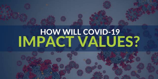 How Will COVID-19 Impact the Assessed Value of Property?