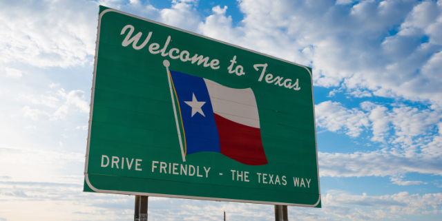 Everything You Need to Know About Commercial Property Tax in Texas